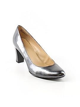 Chadwicks Heels Size 9 1/2