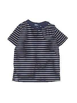 Polo by Ralph Lauren Short Sleeve T-Shirt Size 5
