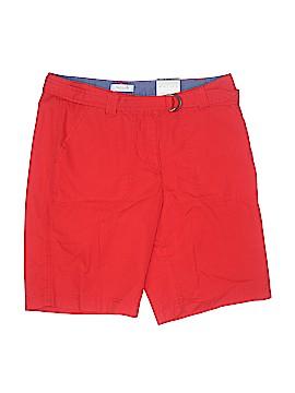 Van Heusen Shorts Size 6