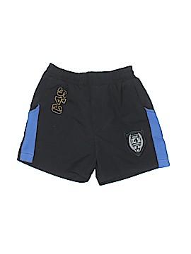 Xara Kids Shorts Size 2 - 3