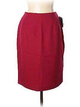 Jennifer Moore Casual Skirt Size 12