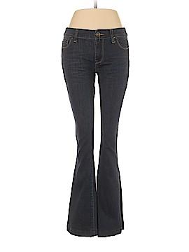 Alberto Makali Jeans Size 2