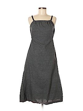 Ines de la Fressange for Uniqlo Casual Dress Size XS