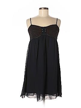 Leon Max Casual Dress Size 8