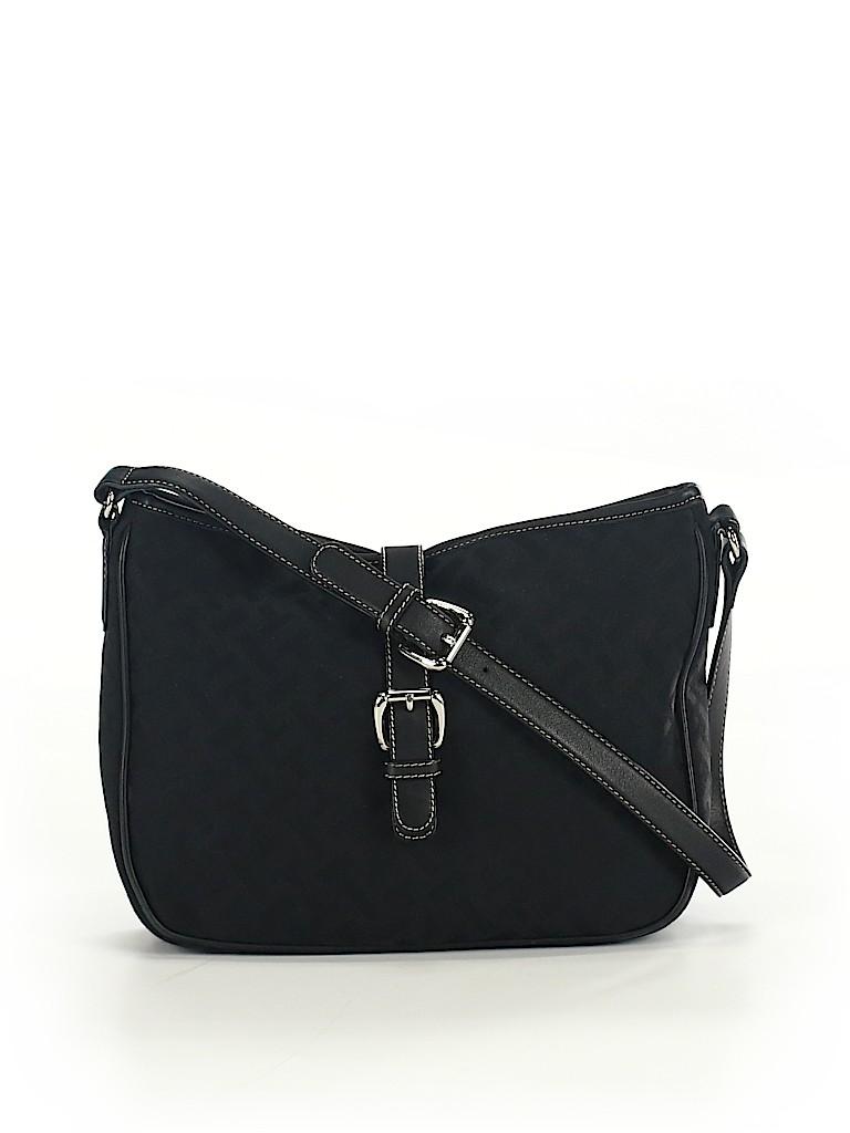 Talbots Women Shoulder Bag One Size