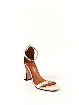 Rebecca Minkoff Mule/Clog Size 7