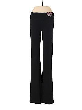 Guess Yoga Pants Size S