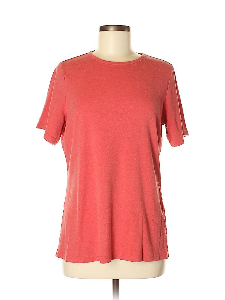 Duluth Trading Company Womens Shirts - Nils Stucki
