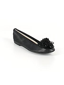 Sesto Meucci Flats Size 36 (EU)