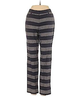 Gap Linen Pants Size 0