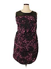 6th & LN Casual Dress