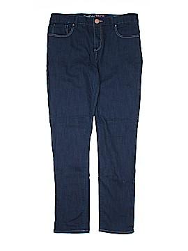 Gap Kids Jeans Size 12 (Plus)