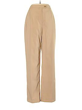 Harve Benard Dress Pants Size 12