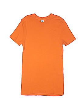 Petit Bateau Short Sleeve T-Shirt Size 16