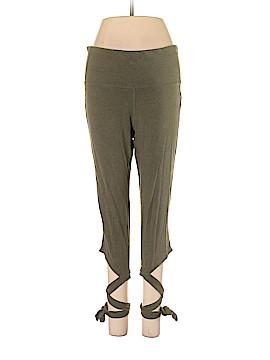 Gap Fit Active Pants Size L (Petite)