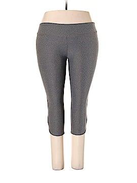 Impact Active Pants Size XXL