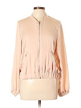 H&M Jacket Size 10