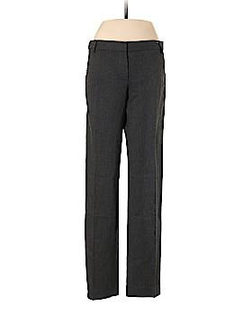 Blumarine Dress Pants Size 38 (IT)