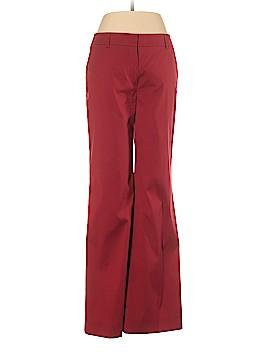 AKRIS Dress Pants Size 4