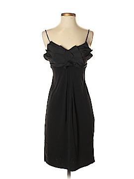 Max Azria Cocktail Dress Size 0