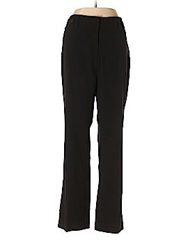 Candie's Dress Pants Size 13