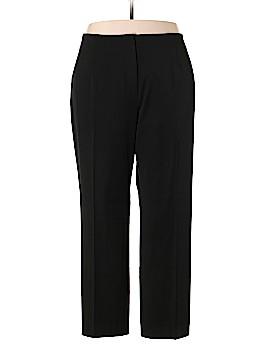 Talbots Dress Pants Size 22 (Plus)