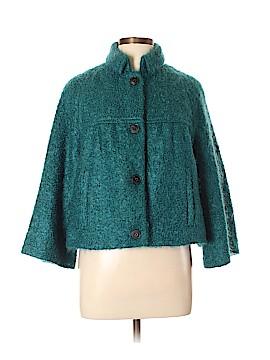 BOSS by HUGO BOSS Coat Size 10