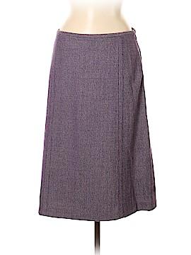 GUNEX Casual Skirt Size 8