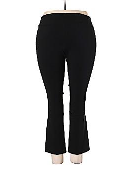 Alyx Casual Pants Size 2X (Plus)