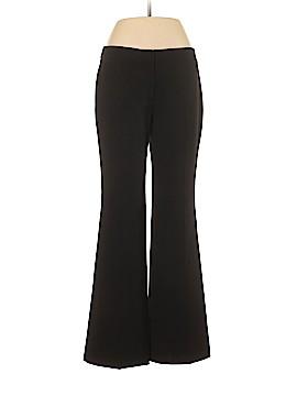 Alexander McQueen Wool Pants Size 44 (IT)