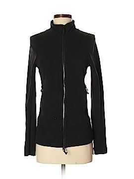 Lou & Grey Jacket Size S
