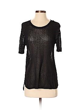 Rag & Bone Short Sleeve T-Shirt Size XS