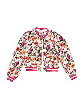 Speechless Jacket Size 7