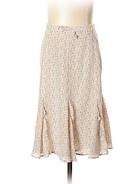 Weekend Max Mara Casual Skirt Size 4