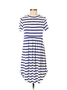 Bellamie Casual Dress Size S