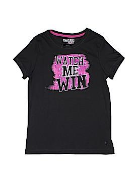 Danskin Active T-Shirt Size 10 - 12