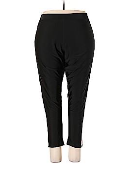 Tek Gear Active Pants Size 4X (Plus)