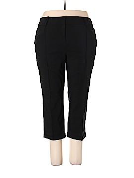 Style&Co Dress Pants Size 20 (Plus)