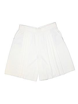 St. John Shorts Size 12