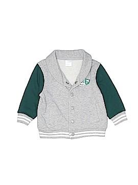 Gymboree Jacket Size 12-18 mo