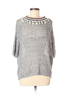 Kookai Pullover Hoodie Size Med (2)
