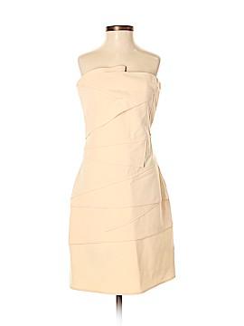 La Perla Cocktail Dress Size 40 (EU)
