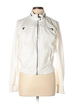Ashley by 26 International Jacket Size L
