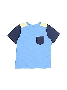 Peek... Short Sleeve T-Shirt Size 6