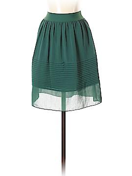 Uniq Casual Skirt Size S