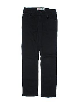 Levi's Jeans Size 10R