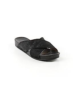 Neiman Marcus Sandals Size 6 1/2