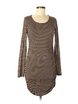 Ella Moss Casual Dress Size M