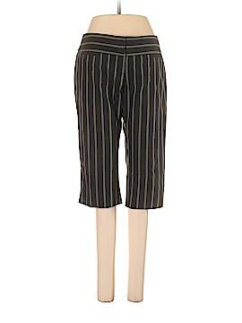 Diane von Furstenberg Khakis Size 6