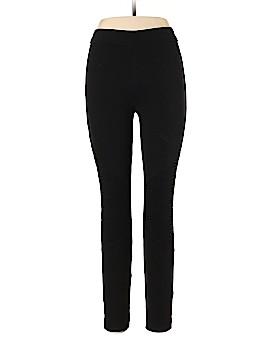 Bar III Leggings Size M